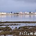 澎湖旅遊 - 晶翔號沙港東海漁夫體驗055.jpg