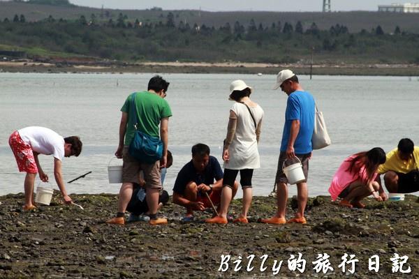 澎湖旅遊 - 晶翔號沙港東海漁夫體驗056.jpg