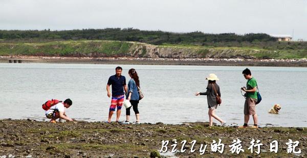 澎湖旅遊 - 晶翔號沙港東海漁夫體驗057.jpg