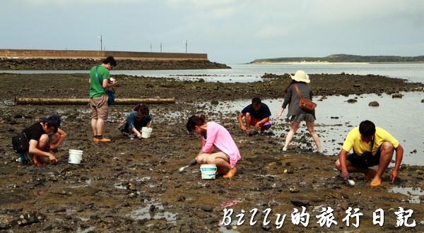 澎湖旅遊 - 晶翔號沙港東海漁夫體驗058.jpg