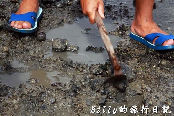 澎湖旅遊 - 晶翔號沙港東海漁夫體驗059.jpg