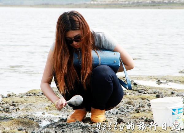 澎湖旅遊 - 晶翔號沙港東海漁夫體驗061.jpg