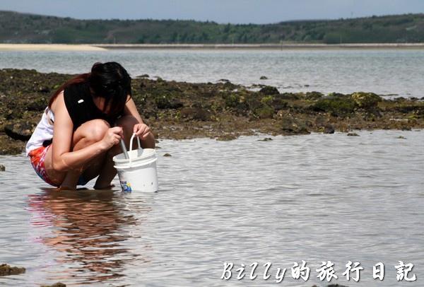 澎湖旅遊 - 晶翔號沙港東海漁夫體驗064.jpg