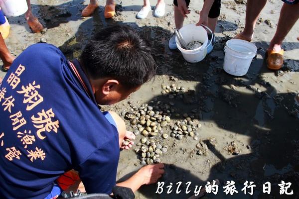 澎湖旅遊 - 晶翔號沙港東海漁夫體驗067.jpg