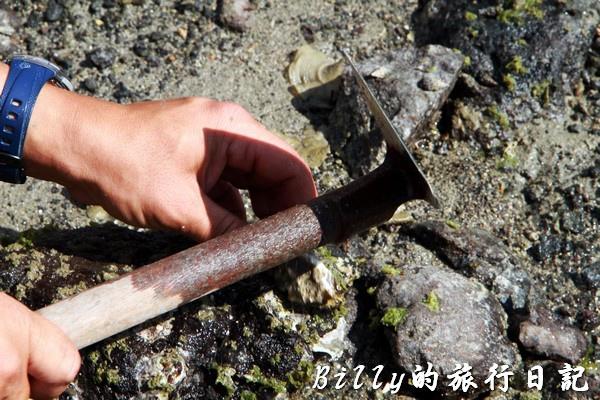 澎湖旅遊 - 晶翔號沙港東海漁夫體驗068.jpg