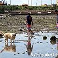 澎湖旅遊 - 晶翔號沙港東海漁夫體驗070.jpg