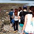 澎湖旅遊 - 晶翔號沙港東海漁夫體驗072.jpg