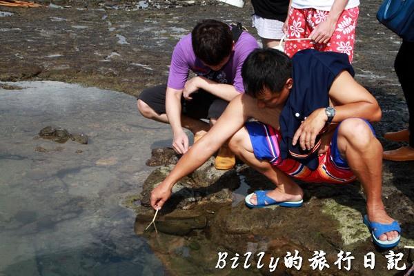 澎湖旅遊 - 晶翔號沙港東海漁夫體驗073.jpg