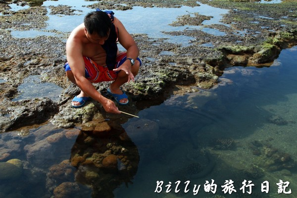 澎湖旅遊 - 晶翔號沙港東海漁夫體驗075.jpg