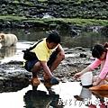澎湖旅遊 - 晶翔號沙港東海漁夫體驗079.jpg