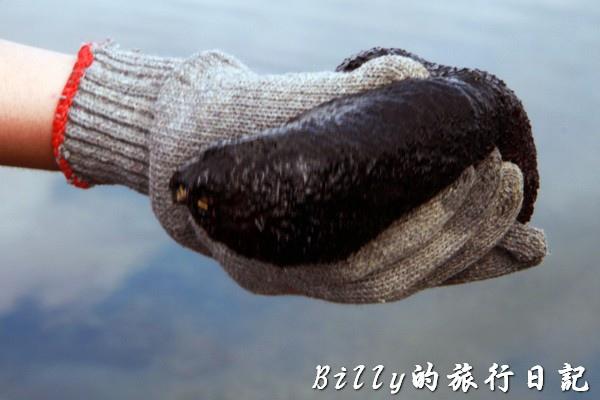 澎湖旅遊 - 晶翔號沙港東海漁夫體驗080.jpg