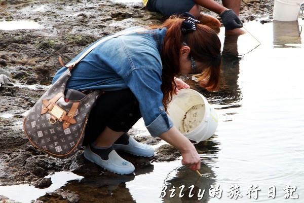 澎湖旅遊 - 晶翔號沙港東海漁夫體驗082.jpg