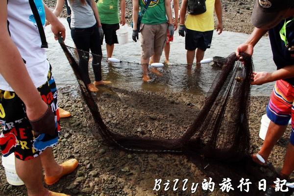 澎湖旅遊 - 晶翔號沙港東海漁夫體驗086.jpg