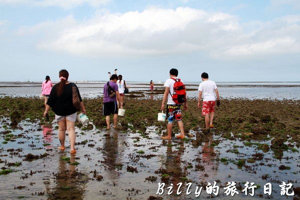 澎湖旅遊 - 晶翔號沙港東海漁夫體驗087.jpg