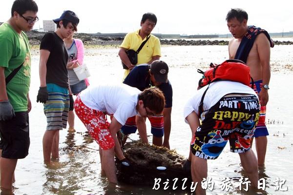 澎湖旅遊 - 晶翔號沙港東海漁夫體驗088.jpg