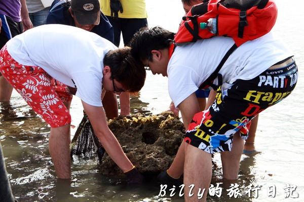 澎湖旅遊 - 晶翔號沙港東海漁夫體驗089.jpg