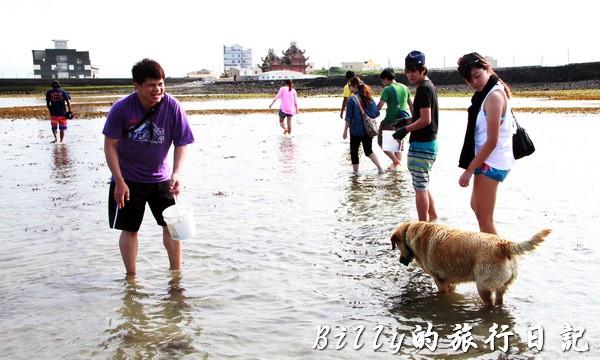 澎湖旅遊 - 晶翔號沙港東海漁夫體驗092.jpg