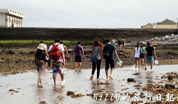 澎湖旅遊 - 晶翔號沙港東海漁夫體驗093.jpg