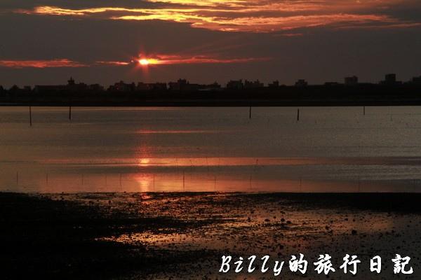 澎湖旅遊 - 晶翔號沙港東海漁夫體驗097.jpg