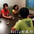 慶生餐廳 - 不老田咖啡廳04.JPG