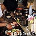慶生餐廳 - 不老田咖啡廳03.JPG