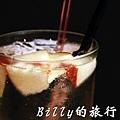慶生餐廳 - 不老田咖啡廳07.JPG