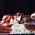 慶生餐廳 - 不老田咖啡廳16.JPG