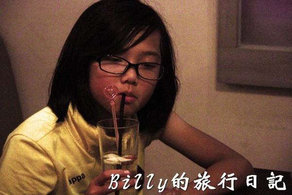 慶生餐廳 - 不老田咖啡廳20.JPG