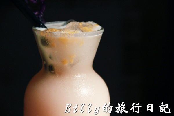慶生餐廳 - 不老田咖啡廳22.JPG