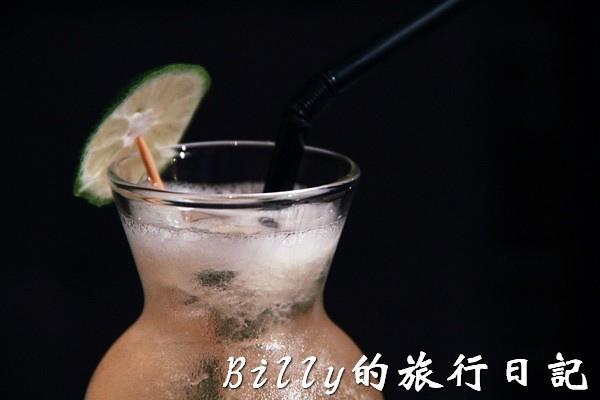 慶生餐廳 - 不老田咖啡廳23.JPG