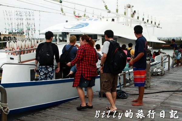 澎湖夜釣小管 - 晶翔號004.jpg