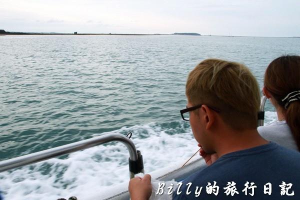 澎湖夜釣小管 - 晶翔號005.jpg