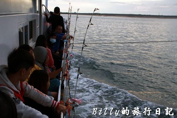 澎湖夜釣小管 - 晶翔號007.jpg