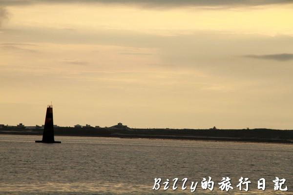 澎湖夜釣小管 - 晶翔號006.jpg