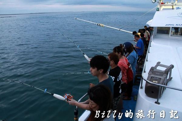 澎湖夜釣小管 - 晶翔號011.jpg