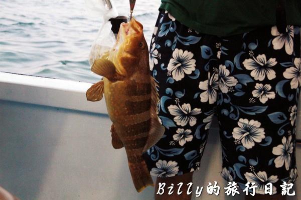 澎湖夜釣小管 - 晶翔號013.jpg