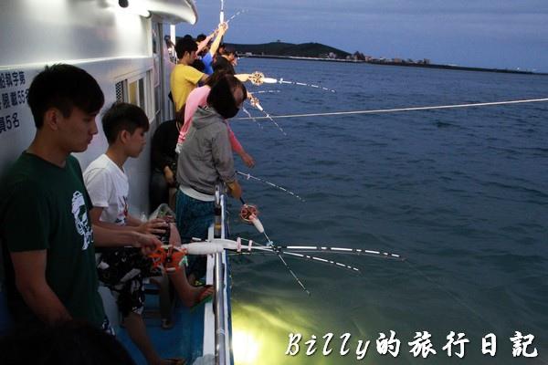 澎湖夜釣小管 - 晶翔號014.jpg