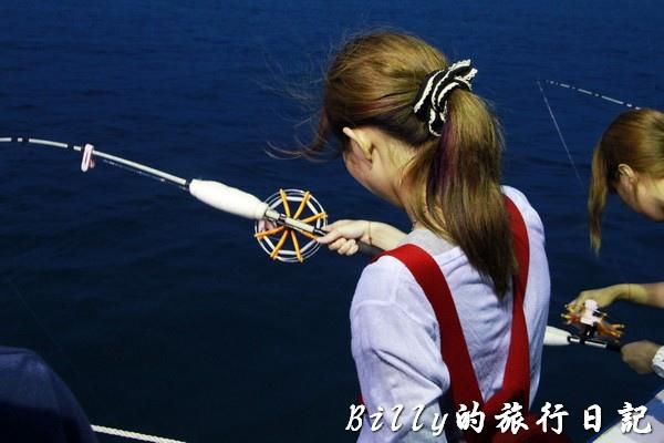 澎湖夜釣小管 - 晶翔號015.jpg
