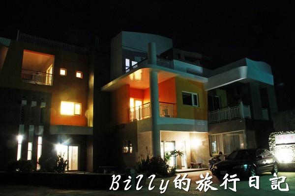 澎湖民宿-印象沙港02.JPG