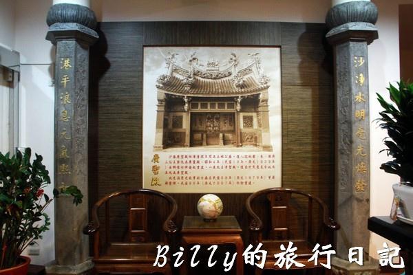 澎湖民宿-印象沙港03.JPG