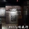 澎湖民宿-印象沙港09.JPG