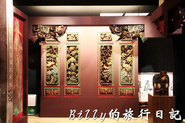 澎湖民宿-印象沙港12.JPG