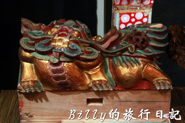 澎湖民宿-印象沙港14.JPG