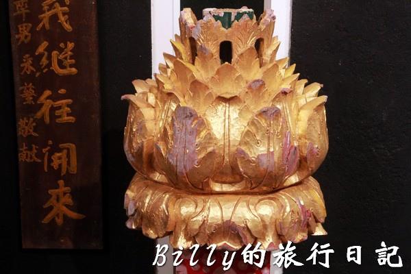 澎湖民宿-印象沙港13.JPG