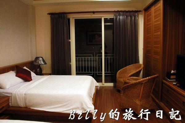 澎湖民宿-印象沙港16.JPG