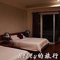 澎湖民宿-印象沙港17.JPG