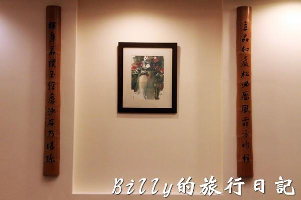 澎湖民宿-印象沙港20.JPG