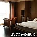 澎湖民宿-印象沙港25.JPG