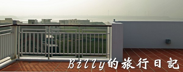 澎湖民宿-印象沙港28.JPG