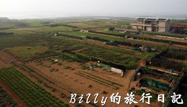 澎湖民宿-印象沙港30.JPG